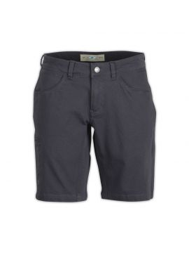 Womens Willow Flex Shorts