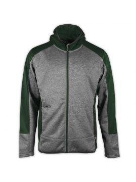 Thermogen Sweatshirt