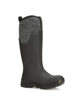Muck Women's Arctic Ice Tall
