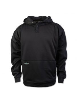 Tech Double Thick Pullover