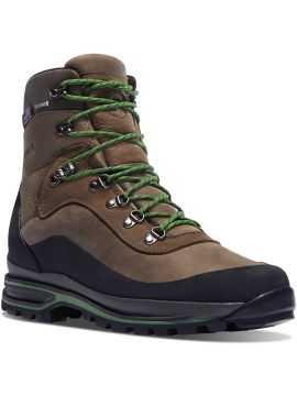 Danner Crag Rat USA