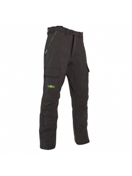 Ironwood Chainsaw Pants
