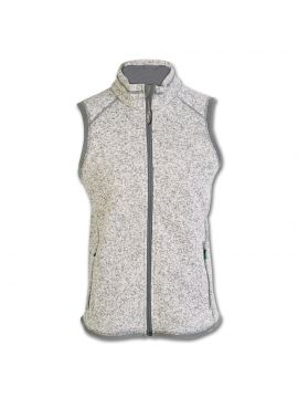 Women's Staghorn Vest