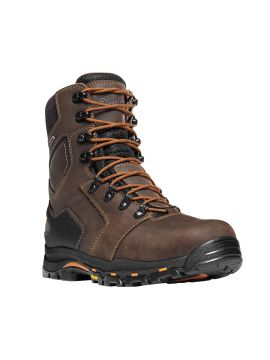 Danner Vicious (Non-Metallic Toe)