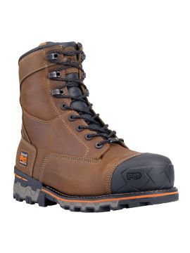 "Timberland Pro Boondock 8"" (Composite Toe)"