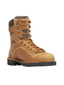 Danner Quarry USA (Alloy Toe)