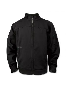 Stretch Cambium Jacket