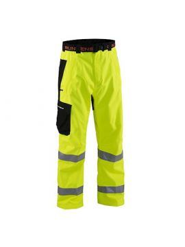 Grundens Class E Weather Watch Rain Pants