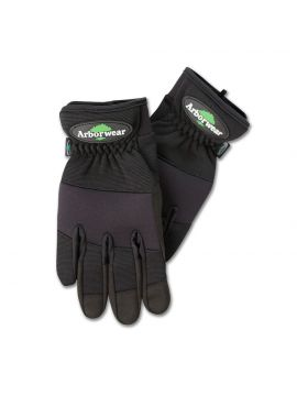 Arborwear Gloves