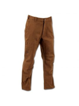 Cedar Flex Pants