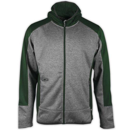 Thermogen Sweatshirt