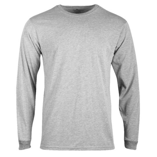 Tech T-shirt (Long Sleeve)