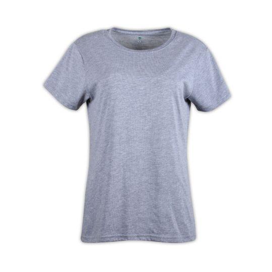 Women's Short Sleeve Tech T-Shirt