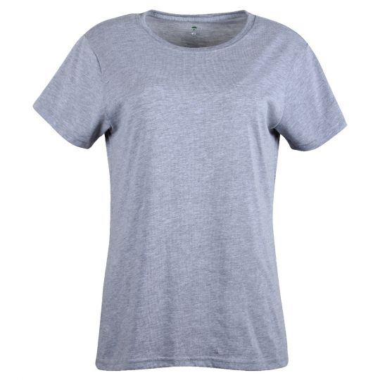 Women's Short Sleeve Tech T-Shirt