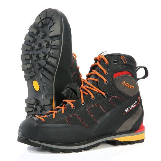 Arbpro EVO 2 Climbing Boots