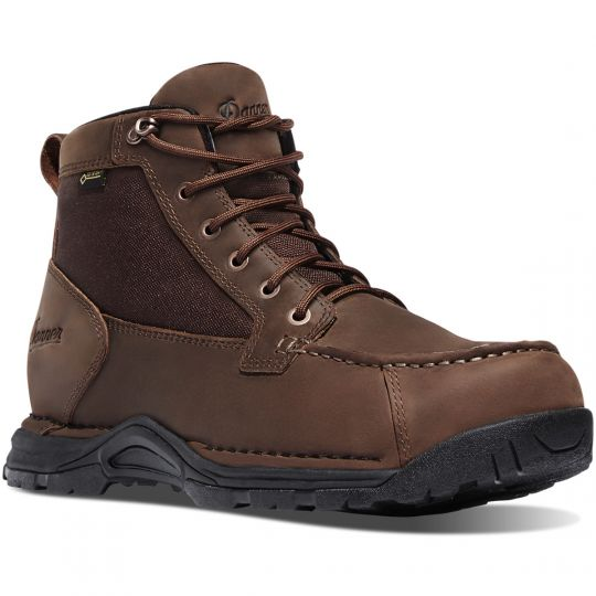 Danner Sharptail