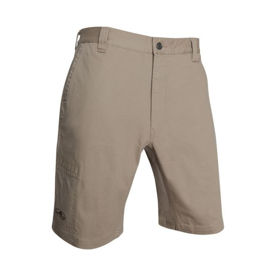 Willow Flex Shorts