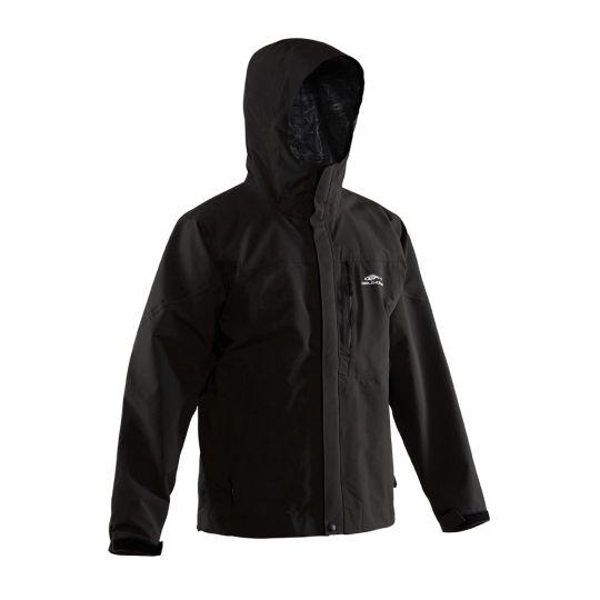 Grundens Storm Surge Jacket
