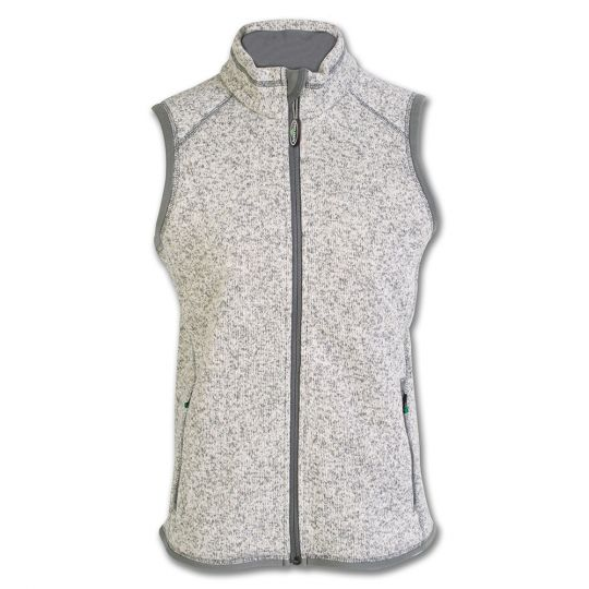 Women's Staghorn Vest