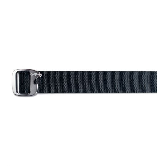 After Hours Belt