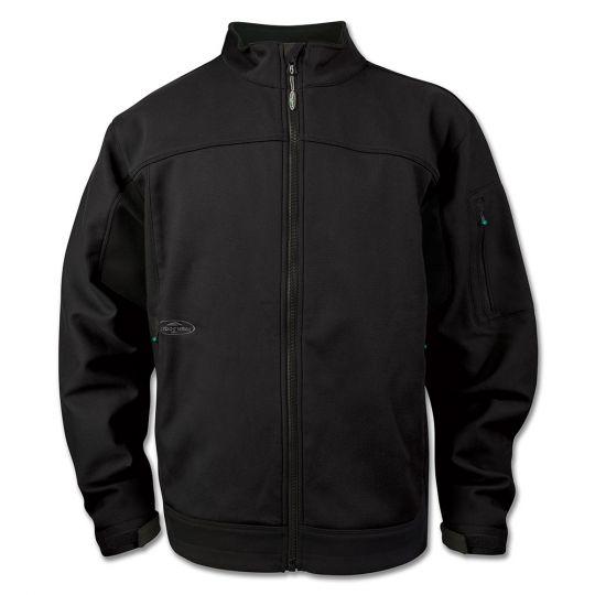 Stretch Cambium Jacket