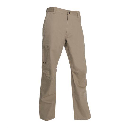 Willow Flex Pants