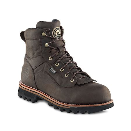 Irish Setter Trailblazer Boot